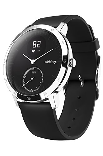 withings-steel-hr-montre-connectee-tracking-dactivite-et-frequence-cardiaque-noir-40mm