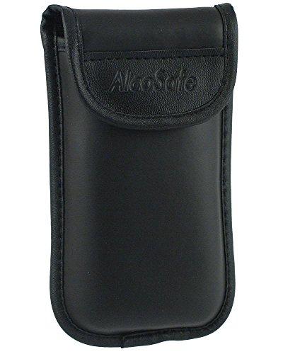 AlcoSafe S4 alcootest mesure précise NOIR