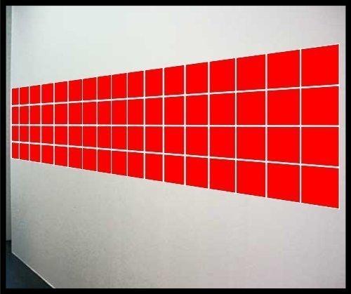 azulejos-adhesivos-folios-simplemente-adherir-tamano-15x15cm-15-piezas-adhesivos