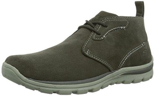 skechers-superior-up-word-zapatillas-para-hombre-color-ccgy-talla-41