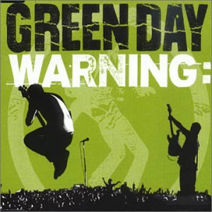 Green Day MP3 Music