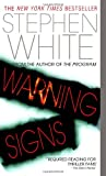 Warning Signs (0440237416) by White, Stephen