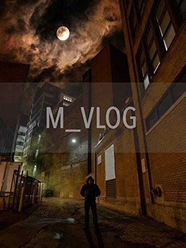 M_Vlog