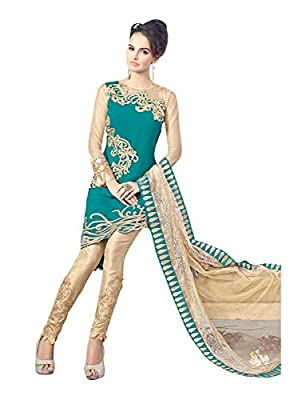 Latest Designer Suit Party Wear Indian Dresses Wedding Lehenga Large Size