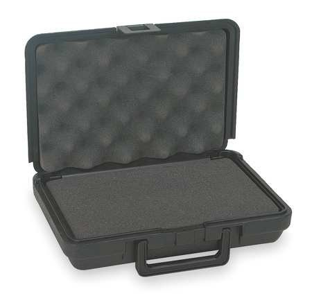 Carrying-Case-Hard-73-x104-x-32-In