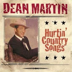 DEAN MARTIN - Everybody Loves Somebody 20 Original Hits - Zortam Music