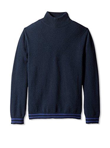 Haspel Men's Nicholson Sweater