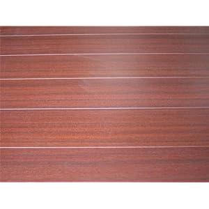 Laminate Flooring 3 Inch Laminate Flooring