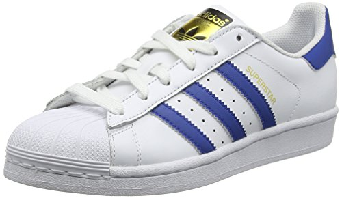 adidas-Superstar-Foundation-J-Zapatillas-de-deporte-infantil-unisex
