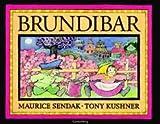 Brundibar (3806750734) by Tony Kushner