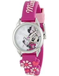 Disney MIN189 Classic Analog Watch