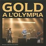 echange, troc Gold - Gold à l'Olympia
