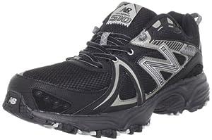 Balance Men's MT510 Trail-Running Shoe from New Balance