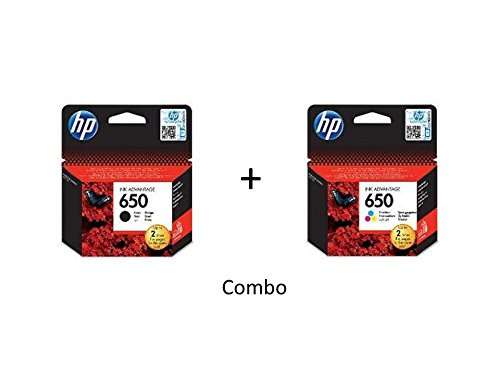 hp-650-2-pack-combo-blacktri-color-ink-cartridges-cz101ae-cz102ae