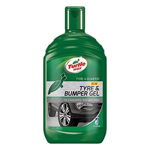 turtle-wax-fg7833-green-line-gel-gomas-y-plasticos-500-ml