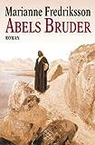 Abels Bruder. (3596140420) by Marianne Fredriksson