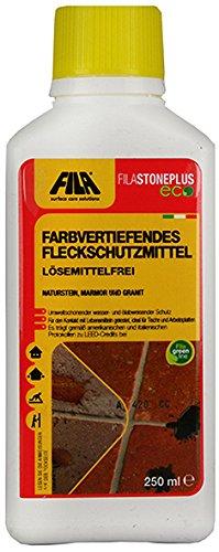 fila-stoneplus-eco-farbvertiefendes-fleckschutzmittel-fur-marmor-granit-naturstein-feinsteinzeug-250