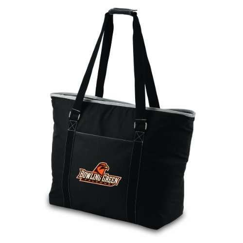 NCAA Bowling Green State Falcons Tahoe Extra Large Insulated