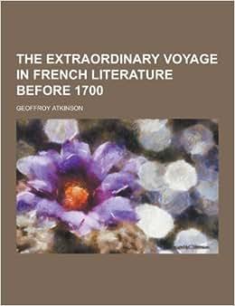 1700 in literature