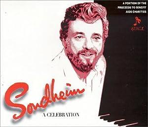 Sondheim: A Celebration (1997 AIDS Charity Benefit Cast)