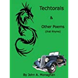 Techtorals & Other Poems (that Rhyme)