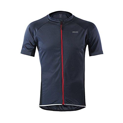 mbaxter-hombres-chaqueta-de-montar-al-aire-libre-de-manga-corta-camiseta-de-sudor-que-absorbe-la-rop