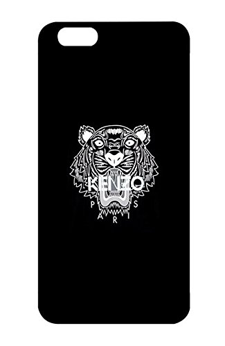popular-design-cover-per-iphone-6-plus-6s-da-55-kenzo-custodia-rigida-in-plastica-con-logo