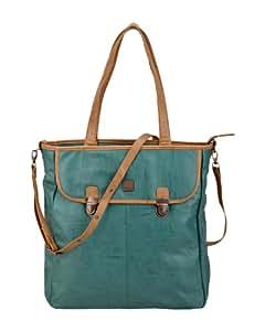 Bench Lyrikk Women's Shopping Bag 37 cm balsam