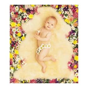 Baby Products Gt Nursery Gt Bedding Gt Blankets Amp Swaddling