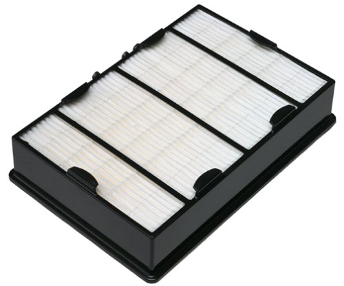 Holmes HAPF600 Allergen Replacement HEPA Filter (Holmes True Hepa B Filter compare prices)