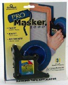 geo mask 6275 pro masker 2000 tape applicator (pack of 2