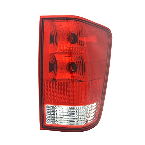 tyc-11-5999-00-nissan-titan-right-replacement-tail-lamp
