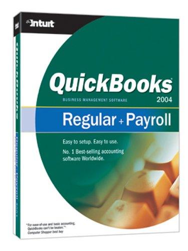 quickbooks-2004-regular-with-payroll