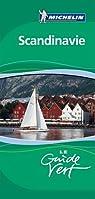 Danemark - Norvège - Suède - Finlande, N°567 par Michelin