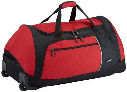 Samsonite Reisetasche auf Rollen Wander 3 Melbourne