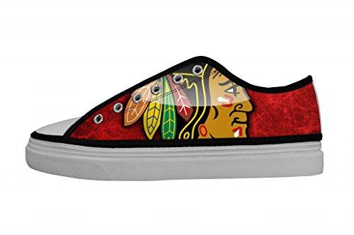 Canvas Shoes For Sale Winnipeg