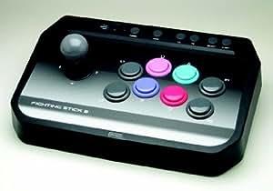 PS3 Fighting Stick 3
