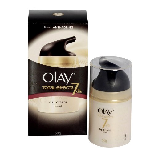 olay total effect anti aging cream analysis For a complete anti-aging regimen use total effects 7 in one cleansers and moisturizers for anti-aging tinted coverage beyond the eyes, use with total effects uv moisturizer plus touch of foundation.