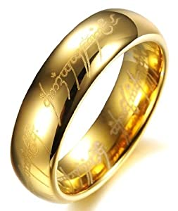 Image Result For Mens Wedding Band Amazon