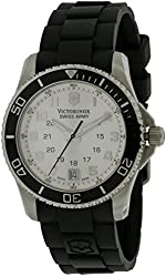 249048 Swiss Army Victorinox Maverick GS Ladies Watch