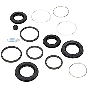 Nk 8845001 Repair Kit, Brake Calliper