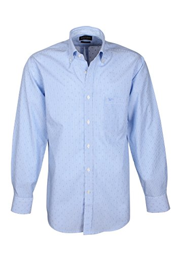 161005-xxl-bots-bots-camisa-para-hombre-exclusive-collection-rajas-e-jacquard-algodon-button-down-no