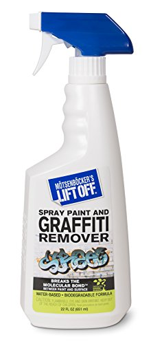 lift-off-411-01-graffiti-spray-paint-remover-clear