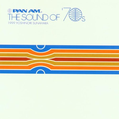 pan-am-the-sound-of-70s