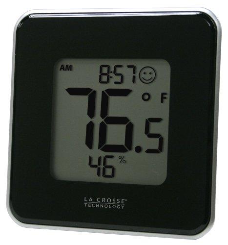 Room Temperature Alarm front-1062568
