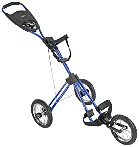 Crossfire 150 wiring diagram as well B00189DCOI in addition Golf Cart Bag Holder further Golf Cart Specifications likewise Dir Kids Baby furniture And Decorations children S Bookcase 0107368. on bag boy push cart s