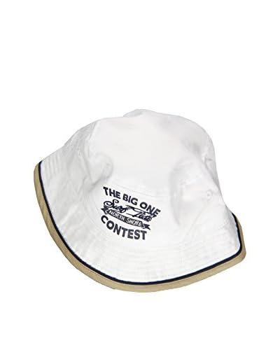 Brums Cappello F - Mini [Bianco]