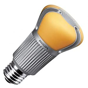 Philips Master LED Bulb 12W