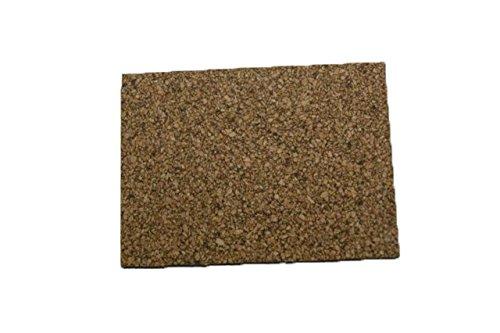 cork-nature-620096-superior-sealing-cork-rubber-sheet-36-x-36-x-0062