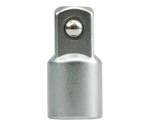 Steckschlssel-Nuss-Reduzierstck-Adapter-38-auf-12